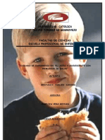 Pediatria - Colgar Proceso-V