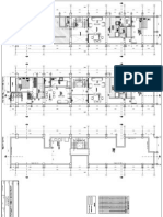 VivMultifam_Arquitectura_1