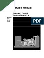 Onan detector.pdf