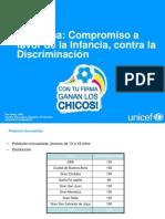 Presentacion Publica Fina Para Imprimirl