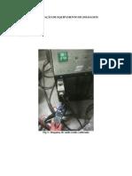 Calibração-de-maquinas-de-solda_01