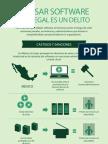 software-legal.pdf