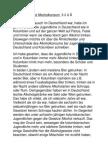 Revista Aleman
