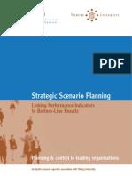 Eyeon Wp Strategic Scenario Planning