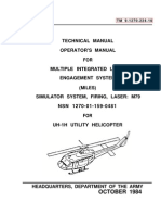 TM-9-1270-224-10