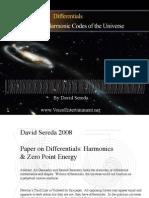 Differentials Final DavidSereda2008