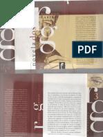 Garibay R - Taíb.pdf