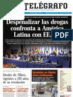 elTelegrafo-05-06-2013.pdf
