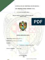 DARIO UNIVERSIDAD NACIONAL DE SAN CRISTÓBAL DE HUAMANGA (2)