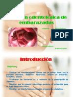 medicina natural para diabetes insípida