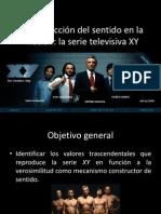 XY (1)