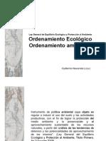 4 ordenamiento ecologico