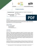 10_Ingenieria Ambiental e Higiene y Seguridad Del Trabajo