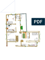 Floorplan Only
