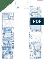 iphone 7 plus schematic diagram pdf