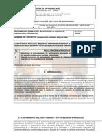 F002-P002-08-1010 GUIA DE APRENDIZAJE  1  280501023  429392  REV