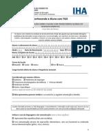 FICHA DE DADOS SOBRE AVALIAÇÃO DO ALUNO TGD.pdf