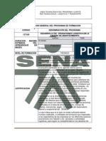 TEC Dllo Operaciones Logísticas en la cadena de abastecimiento 137108v51
