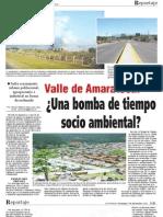 02-12-12_valle-de-amarateca-una-bomba-de-tiempo-socio-ambiental.pdf
