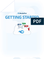 Getting Started with MediaFire.pdf