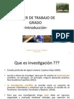 Cfakepathintroduccion_1213 DBaptista