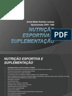 nutrioesportivaesuplementaofv-110429080605-phpapp01