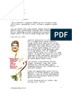Sollathathum Unmai - Prakash Raj-(SCRIBD Font problem. Download to read)