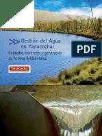 Folleto-Gestión-del-Agua-en-Yanacocha