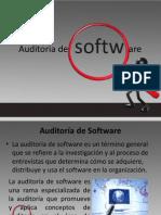 Auditoría de Software.pptx