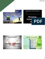 Webnar CSF Bonus