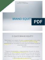 brandequitygabriellaportilho-111117101712-phpapp01 (1)