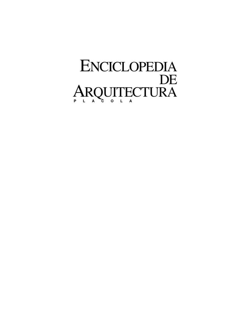 Volumen 9,Enciclopedia Plazola Paisaje, Papeleria, Panaderia ...