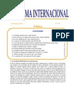 Prisma Internacional 153