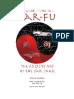 Wushu Car Fu