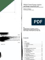 (eBook).Robert.H.bishop. .Modern.control.systems.analysis.and.Design.using.matlab
