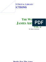 THE WORKS OF