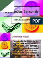 Deficiências_Sensoriais