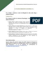 Ejemplos de Citacion de Cibergrafia24febrero.doc[1] (1)