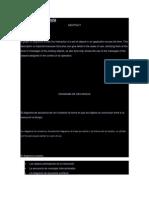diagrama de secuencia.docx