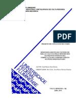 Dimensionamento-Feixe de Mola-Elementos Finitos