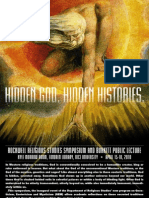 Hidden God, Hidden Histories.pdf