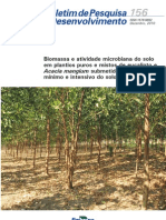 Bpd 1562010 Biomass a en Zimas