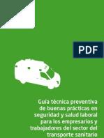 736658-Guia de Prevencion en El Transporte Sanitario.pdf0 q5T