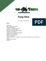 Anonimo - Feng Shui