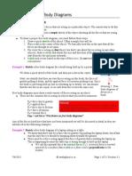 21_free_body.pdf