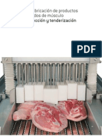 INYECCION Y TENDERIZADO.pdf
