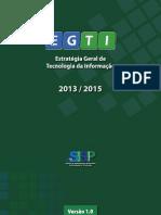 EGTI_2013-2015_v1