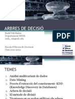 Arbres de decisió.pdf