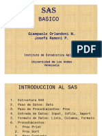 1-SasBcv_Introduccion