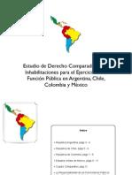 Anlisis de Derecho Comparado 1211657398674210 9